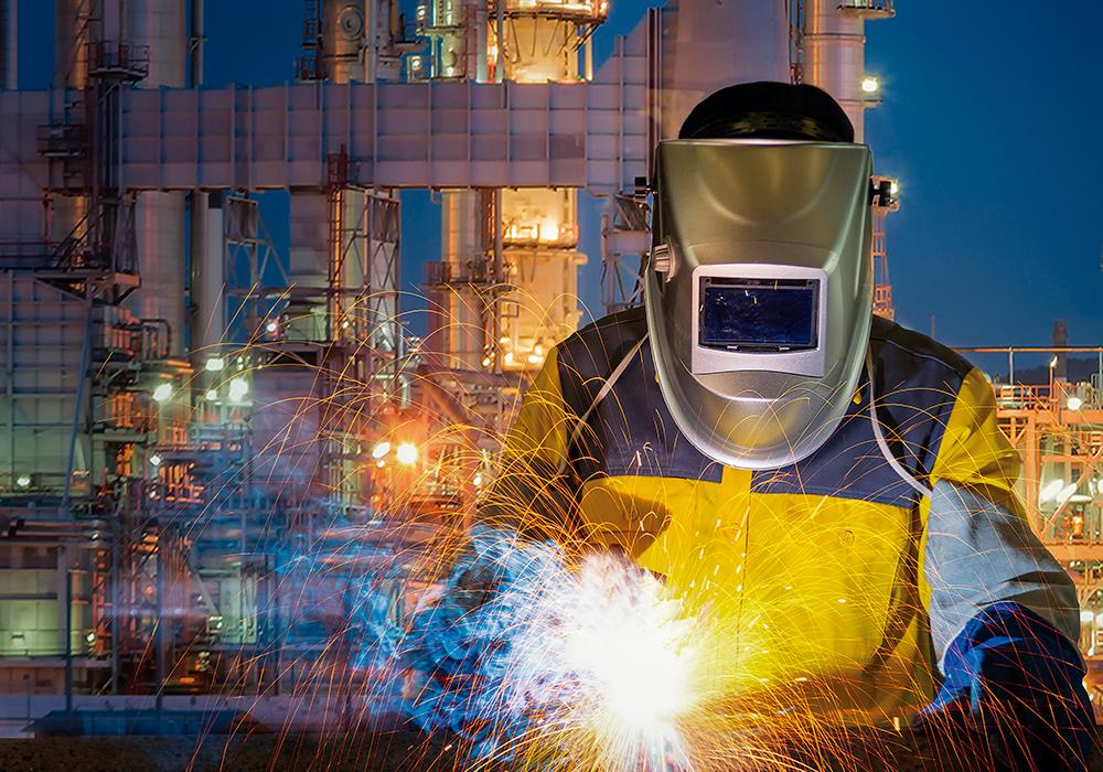 ITURRI Industria
