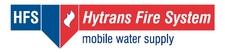 ITURRI Hytrans