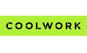 Logo Coolwork ITURRI