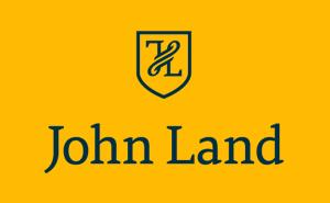 Logo John Land ITURRI