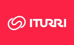 Logo ITURRI