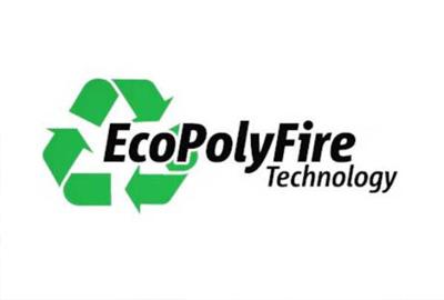 EcoPolyFire EPF Vehículos