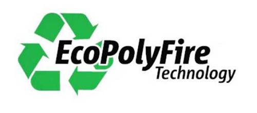 EcoPolyFire EPF