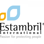 ITURRI_Partner_Estambril