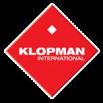 ITURRI_Partner_Klopman