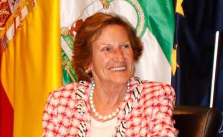 MariaLuisaFranco - ITURRI