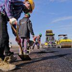 ITURRI mantenimiento carreteras