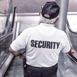 ITURRI Seguridad