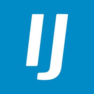 ITURRI en Infojobs