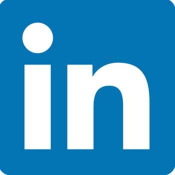 ITURRI en LinkedIn