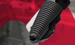 ITURRI PREXER artrosis del pulgar - Prevención