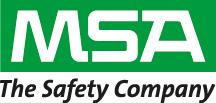 MSA-TheSafetyCompany_RGB
