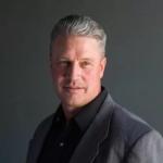 Fritz Black – AlleTrust Inc. (USA) CEO