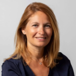 Sandra Salamanca – AlleTrust SA Director of Program Development & Client Care