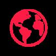 icon_mundo